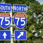 12 Attractions RVers Can Experience Along U.S. I-75