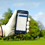 Try this Quick Fix for Bad Golf Swing Habits