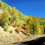 3 Tips For RVing During The Fall Shoulder Season