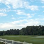 Why the Grand Lake RV & Golf Resort is a True Florida Escape