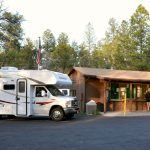 Will the National Parks Lifetime Senior Pass Increase?