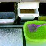 Check Out These Minor Mods For RVing With Cats