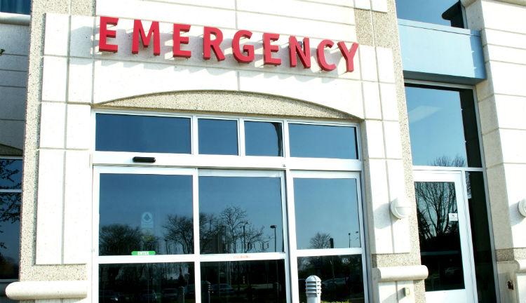 better full-timers health insurance