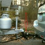 How Weight Distribution Hitches Work (And Why You Need One)