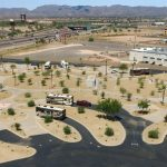 Try the Casino and Golf near The MotorCoach Resort in Arizona