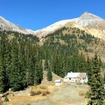 The Million Dollar Highway is One Route that's Worth a Visit