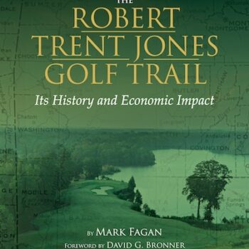 The Robert Trent Jones Golf Trail