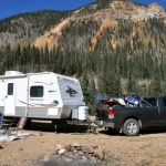 Don't Miss The Adventures In San Juan County, Colorado