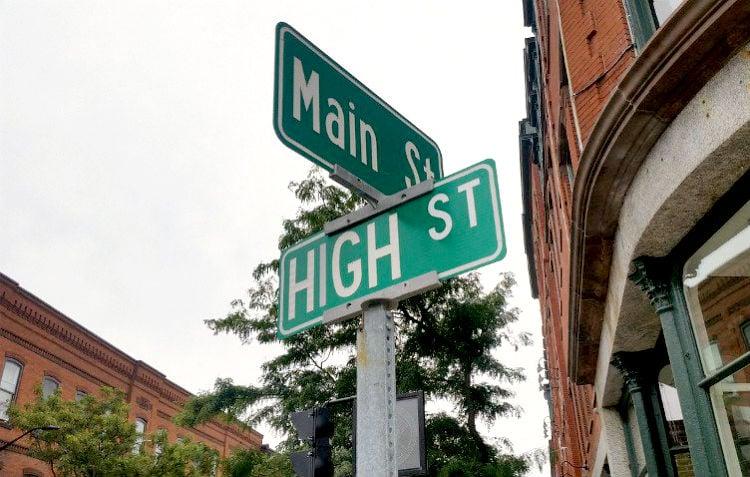 RVing with marijuana across state lines