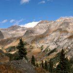 Discover Why Colorado`s Yankee Boy Basin is a Top Destination