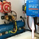 Solar Power Charge Controller Systems: What You Need To Know