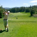These Golf Apps Can Help You Improve Your Game