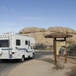 5 Full-time RVing Lessons You Need To Know