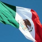Dental Care in Mexico? Here are Five FAQs from a Full-Timer