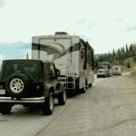 Gas or Diesel RVs: Which One is Better?