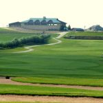 Visit Canyon West Golf Club and Explore Texas Hill Country