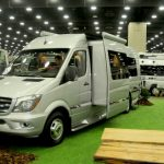 Why it`s Important to Visit a RV Show this Season