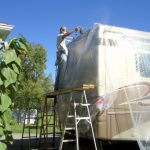 5 Critical RV Repair Tips For Happy Travels