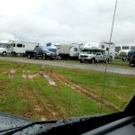 Getting Your RV Stuck Is Not Fun. Here's What To Do About It.
