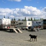 5 Important RV Features You Need For Dry Camping
