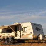 How to Choose The Best Dispersed Campsite