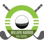 Visit Western Washington's Willapa Harbor