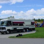 RVing Abbreviations Campers Need To Know