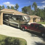 What You Will (And Won't) Miss When You Live In Your RV