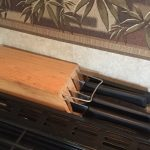 New RV – Household Items