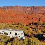 How To Prepare For Emergencies While You're Boondocking