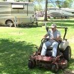 Can Convicts Fix The Campground Worker Shortages?