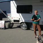 This Mobile Vet Cares For Animals Across Alaska