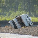 How To Avoid Deadly Natural Hazards In Your RV