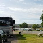Why You'll Love RVing In Great Falls, Montana
