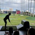 Why You Need To Experience Topgolf