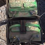 Why It's Important To Keep Your RV Batteries Charged Properly
