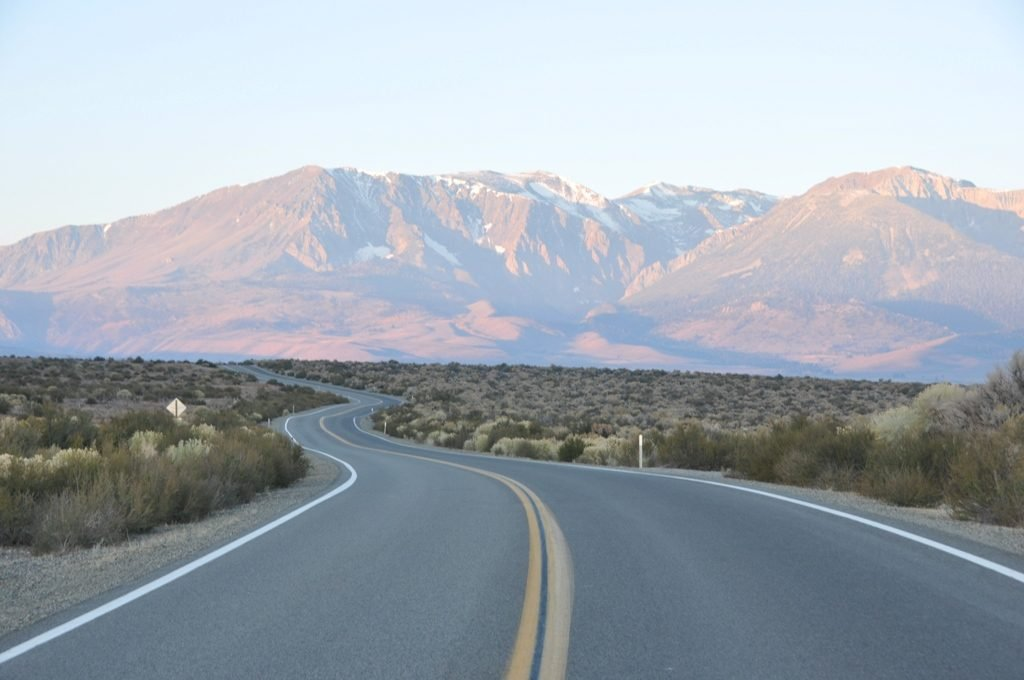Highway 120