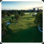 The Florida Historic Golf Trail Includes Over 50 Courses