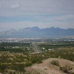 Don't Miss These Attractions In Las Cruces, New Mexico