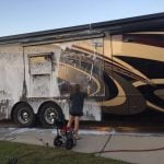 10 Things You'll Need For RV Spring Cleaning