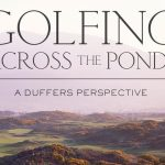 New Golf Book Comes From A Unique Perspective