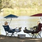 The 5 Best Camping Chairs To Relax In Outdoors