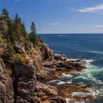 8 Northern National Parks To Visit This Summer