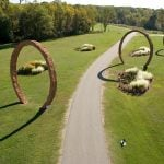 Free Things To Do In Raleigh, North Carolina