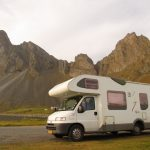 What Is The Best RV For Your Lifestyle?