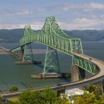 Visit A Historic Town On The Columbia River