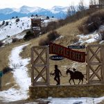 6 Things You Need To See In Cripple Creek, Colorado