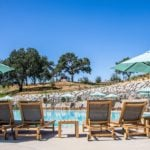 New RV Resort Open In California Wine Country