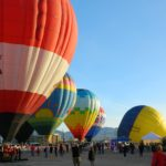 3 Must-See Events In Lake Havasu City This Winter