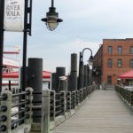 Visit Wilmington On The North Carolina Coast